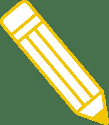 Minimal Pencil 02