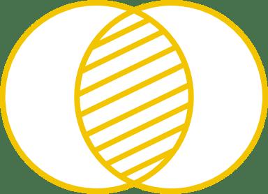 Minimal Diagram 02