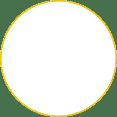 Thin Circle 02