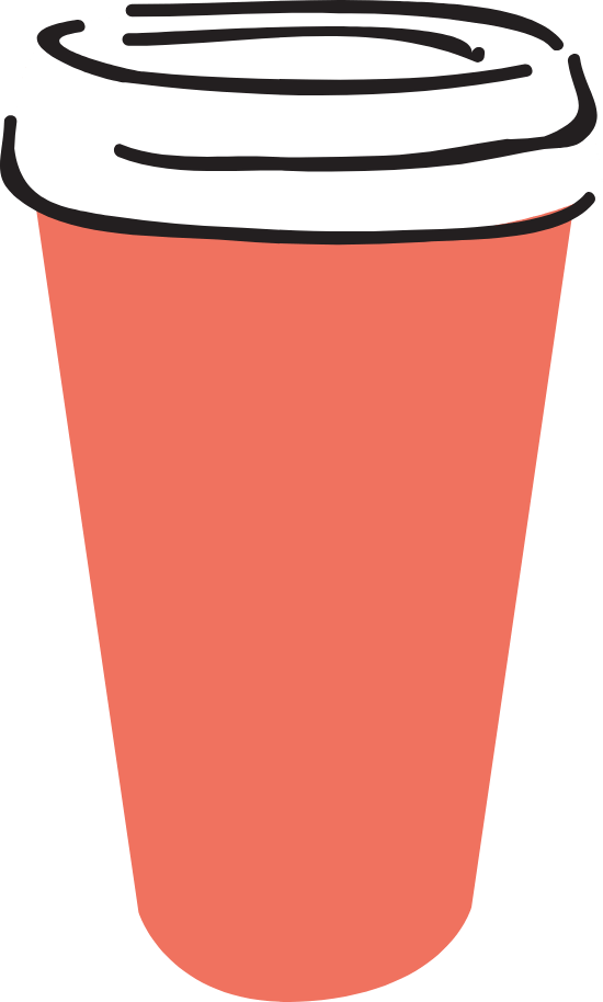 Biodegradable  Cup