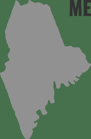 Maine State