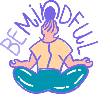 Mindful Meditator