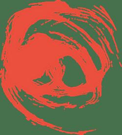 Swirl Brushstroke