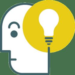 Lightbulb & Cognition