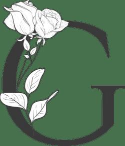 Leafy Letter