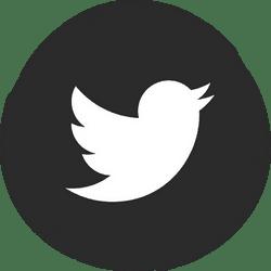 Coarse Black Twitter