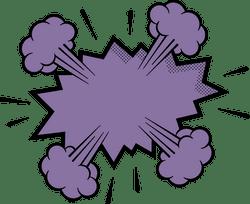 Scuffle Sound Effect