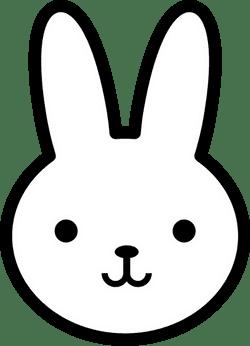 Simple Bunny