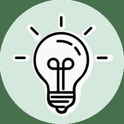 Basic Lightbulb