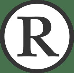 Serif Registered