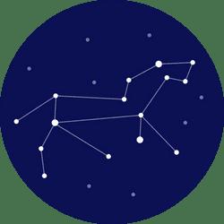 Leo Astrology