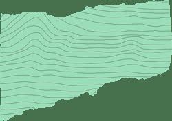 Topographical Scrap