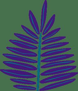 Abstract Sadleria