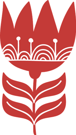 Nordic Tulip
