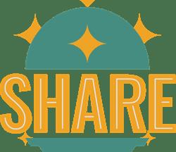 Share Bell