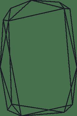Sporadic Line Frame