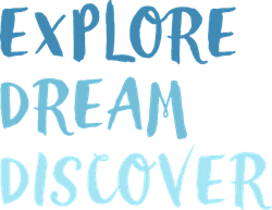 Explore Dream Text