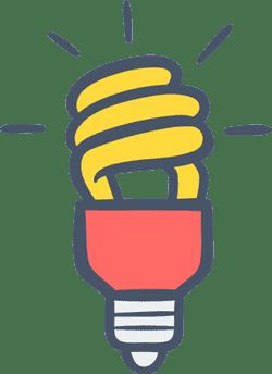 Efficient Idea