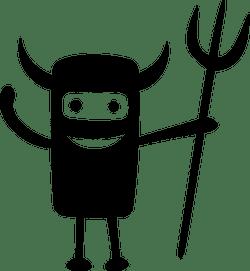 Devilish Ghoulie