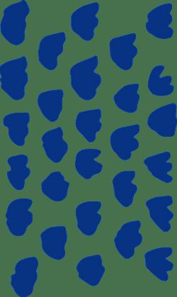 Blobby Texture