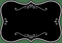 Decorative Decal