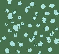 Lumpy Texture