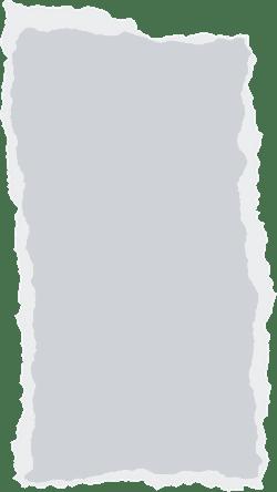 Ripped Paper Column