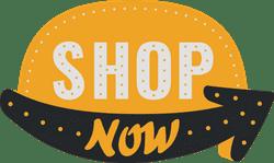 Shop Now Arrow