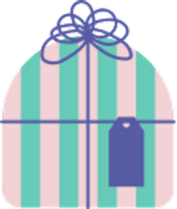 Convex Gift
