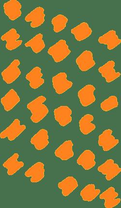 Slanted Texture