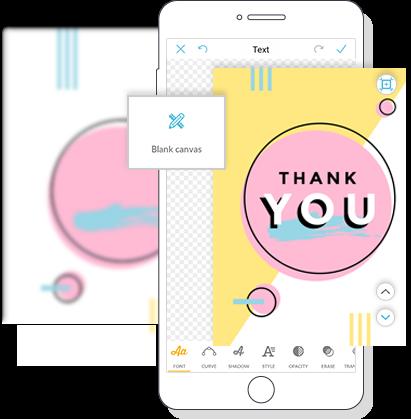 Online Card Maker | PicMonkey