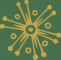 Linear Snowflake