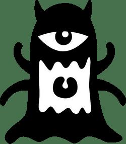 Four Arm Creature