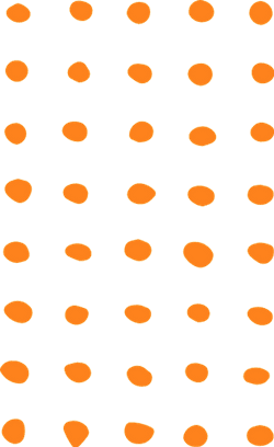 Dotted Texture