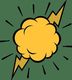 Storm Sound Effect