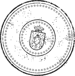Shield Mark