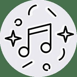 Basic Music Note