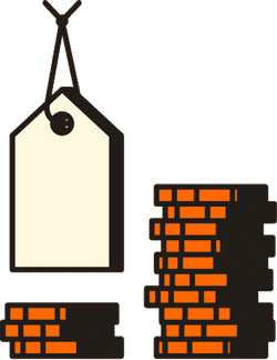 Retro Commerce