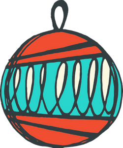 Ornament & Loops