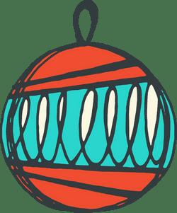 Ornament & Loops