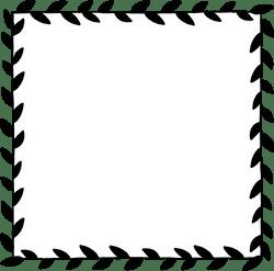 Leafy Square
