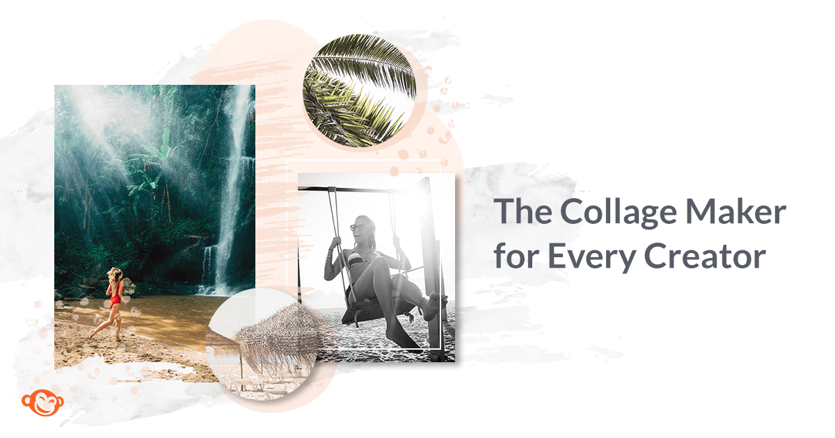 Collage Maker | PicMonkey