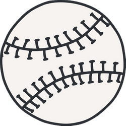 Classic Baseball