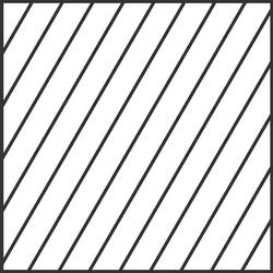 Linear Square