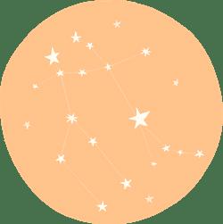 Gemini Star Sign