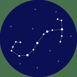 Scorpio Astrology