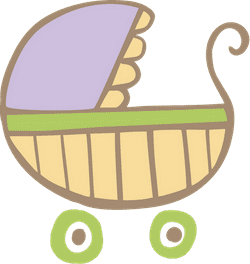 Baby Carriage