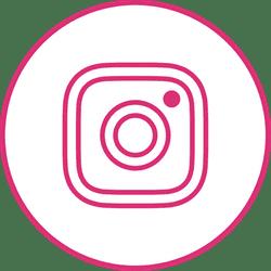 Circle Empty Instagram